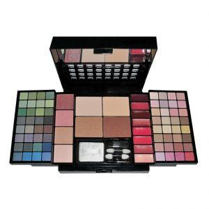 My Favourite Colours Beauty Palette