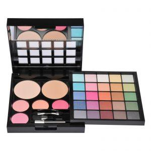 35 Piece Gorgeous Make Up Set