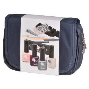 14 Piece Nail Care Set