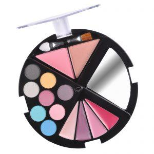 Put Me In Your Pocket 15 Piece Palette