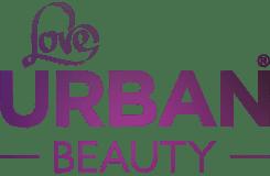 Love Urban Beauty