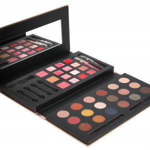 Glam to Go Makeup Palette